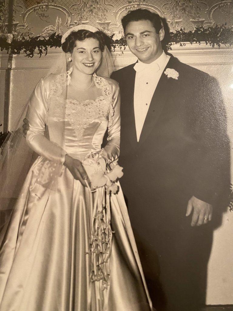 1955_-_Robert_and_Margaret