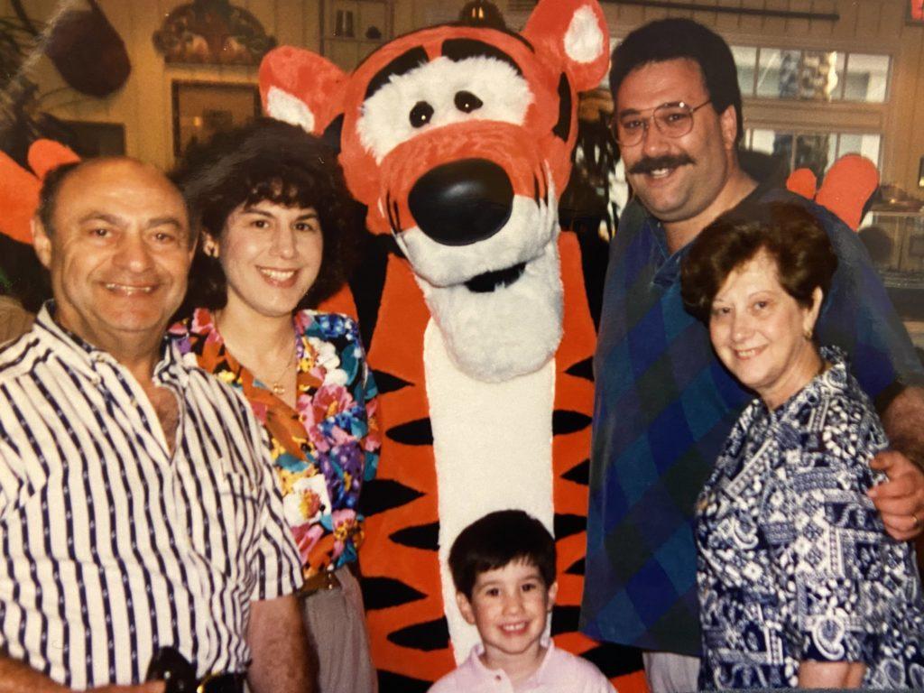 1995_-_DisneyWorld