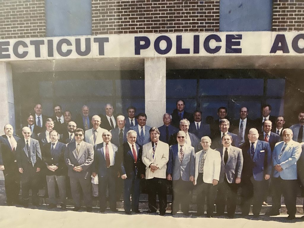 2005_-_City_Inspector_of_Hartford_(5th_from_left)