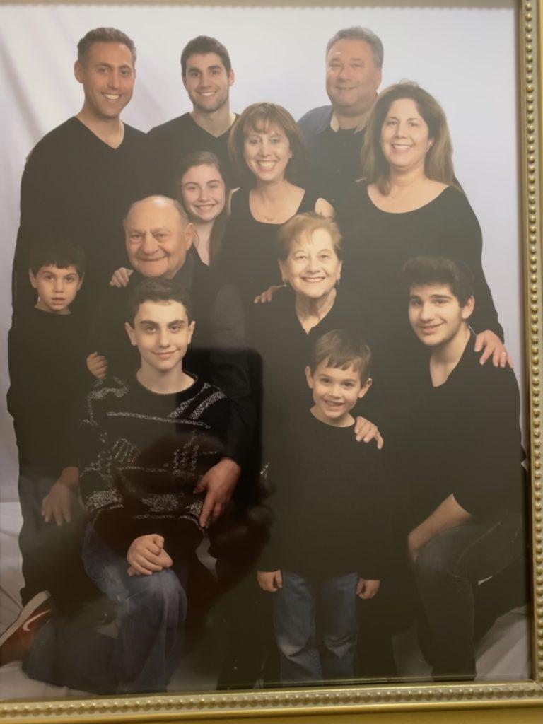 2013_-_Family_Photo