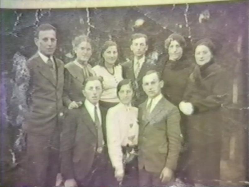 IsidoreHerschTseche 1942