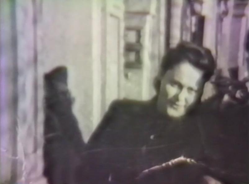 JuliaGrossbergKarten 1942