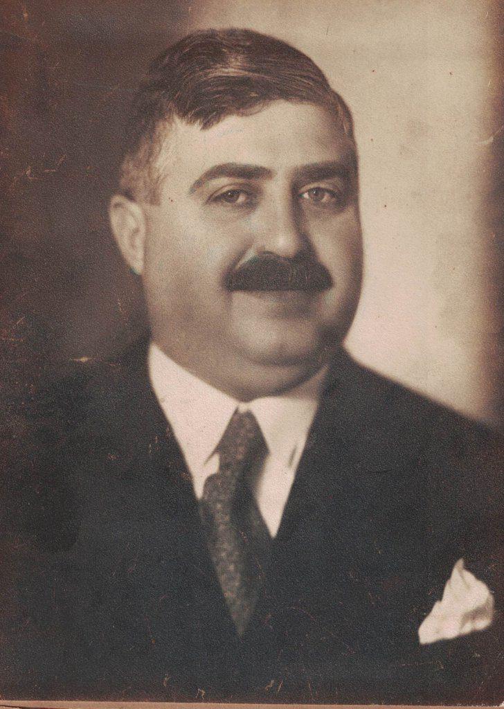 Lavoslav