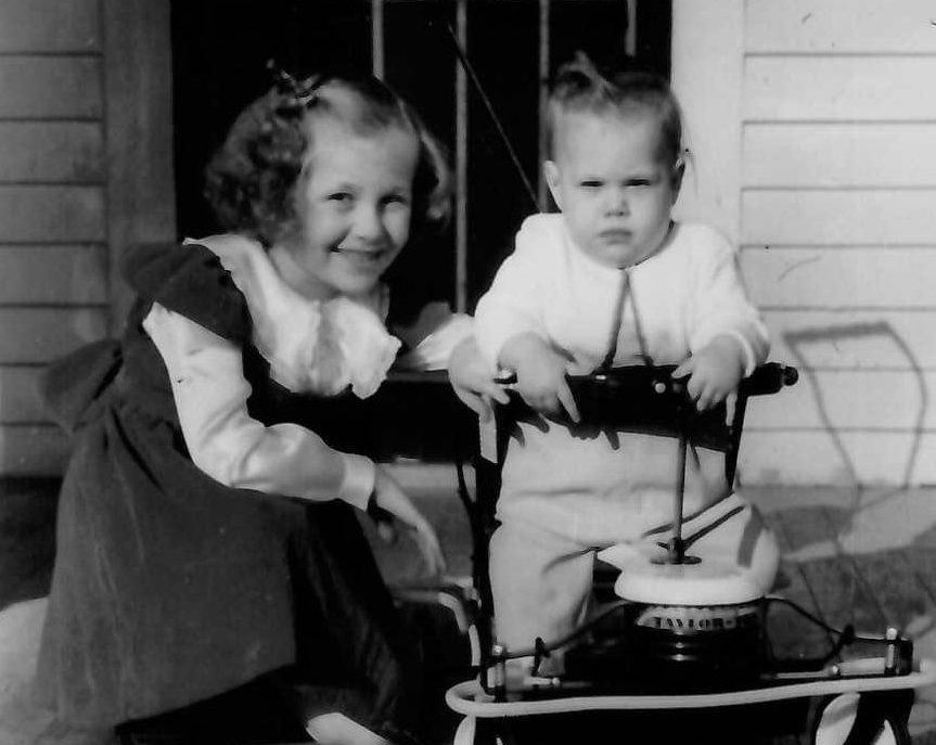 Marsha & Paulette Photo (1)