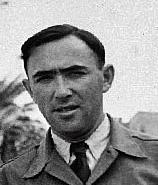 Pesach Friedberg Rome 1946