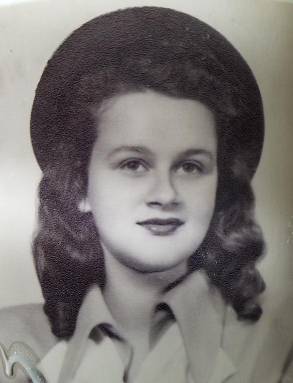 Ann 1950