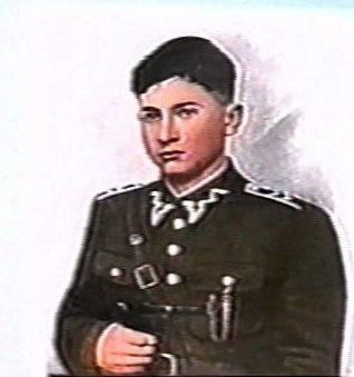 Soldier 002