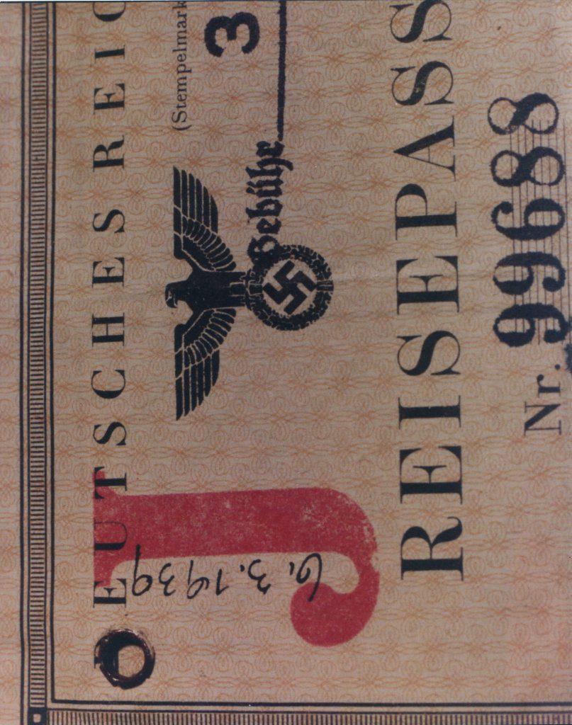 passportJ