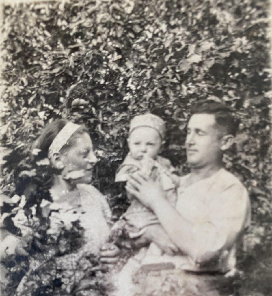 shraga1940